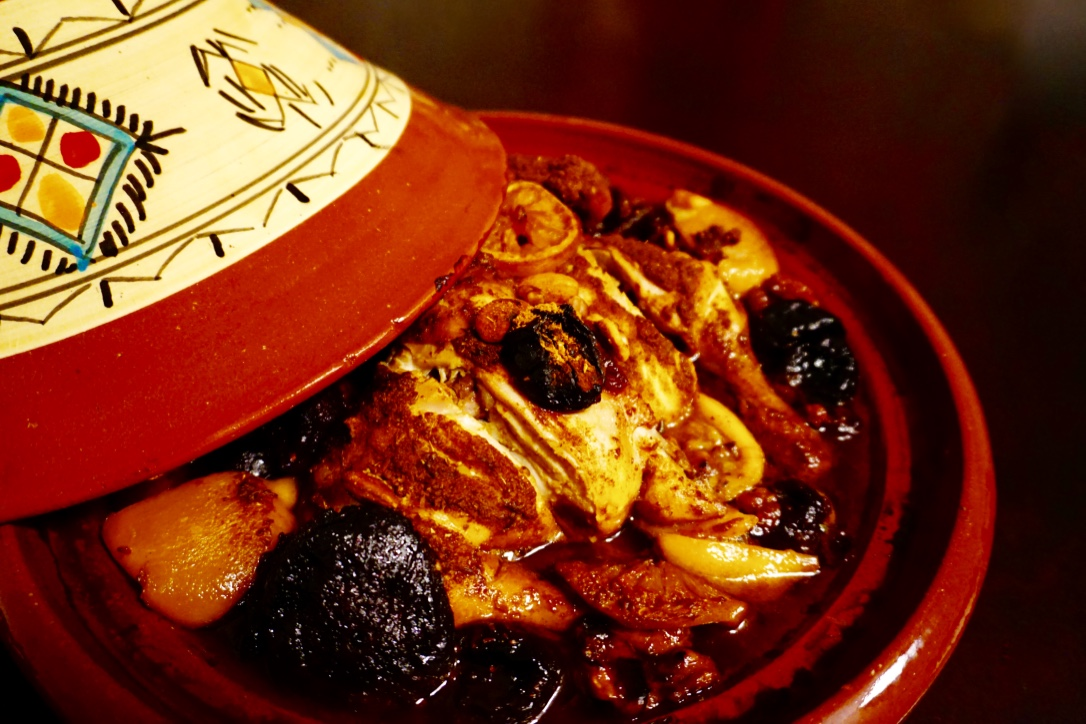 chicken-tagine-with-preserved-lemons-and-nuts