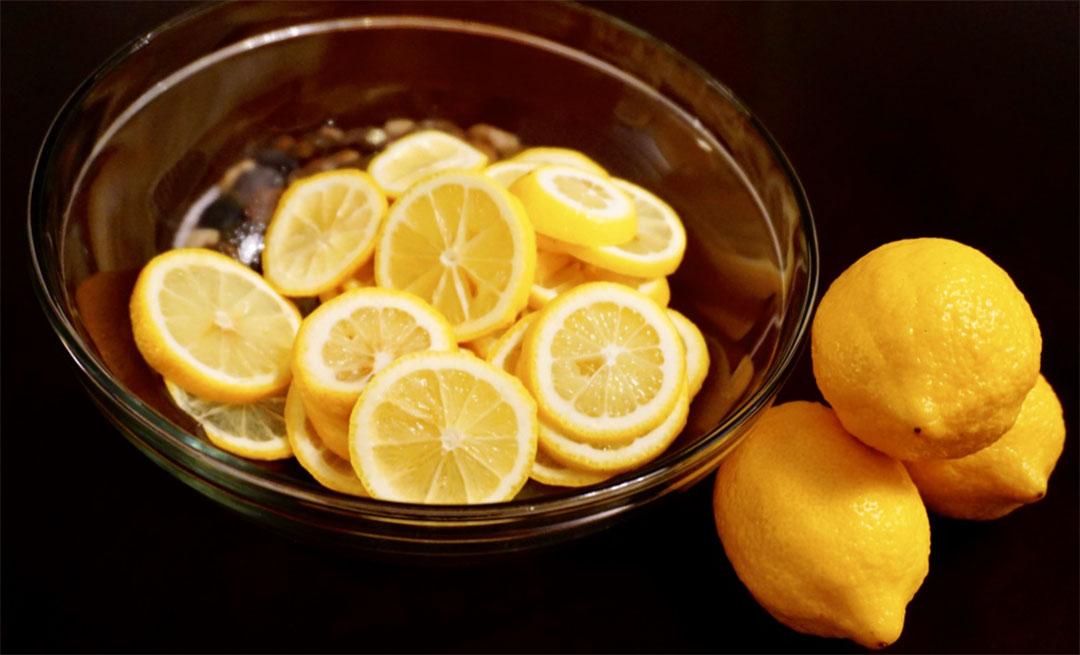 lemon_preserves