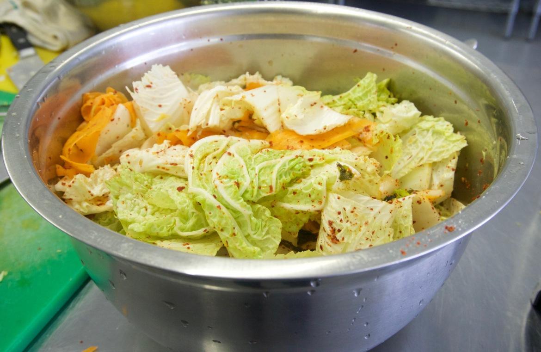 kimchi-fermentation-preperation
