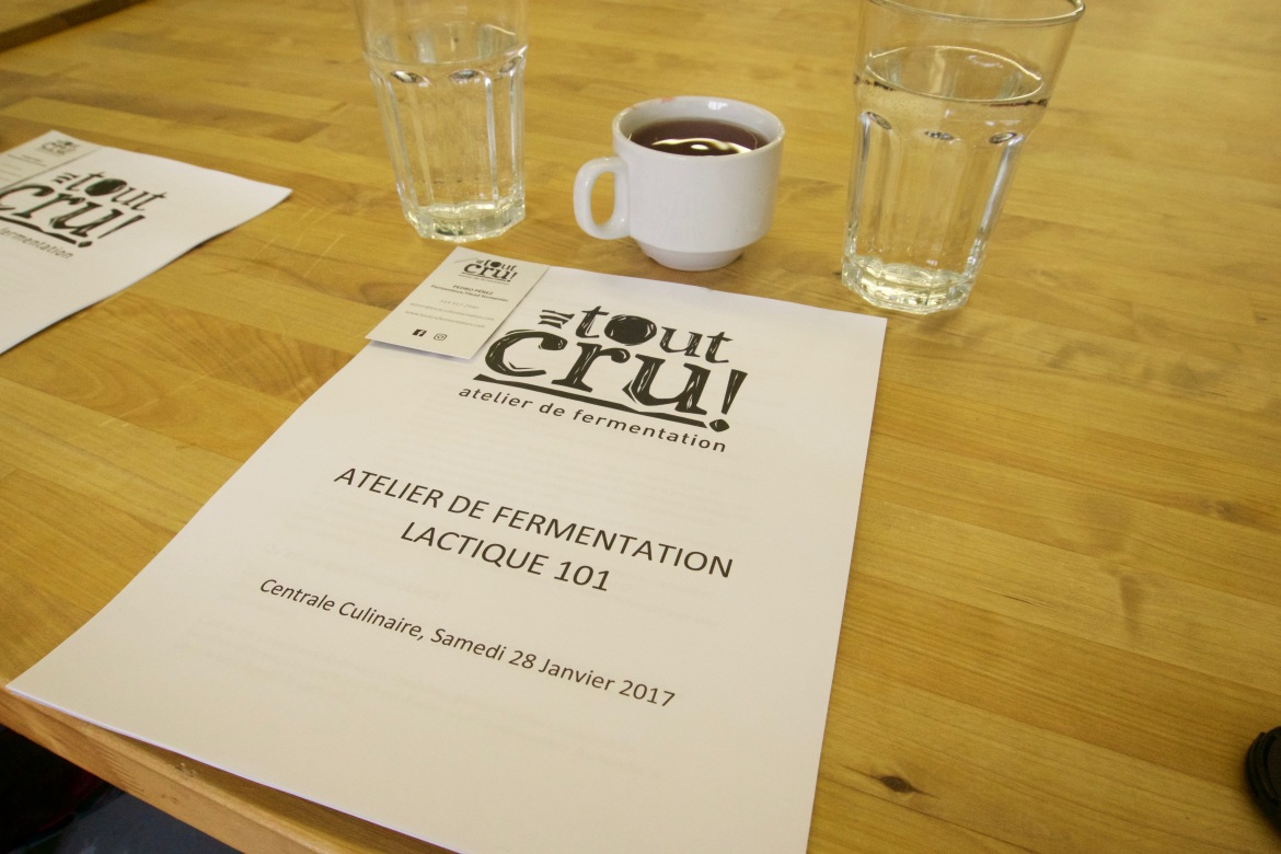 lacto-fermentation-brochure